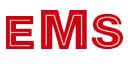 Logo EMS J. Wetzel GmbH