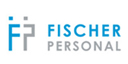 Logo Fischer Personaldienstleistungen GmbH
