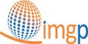 Logo IMGP GMBH / AI Xtreme Fast