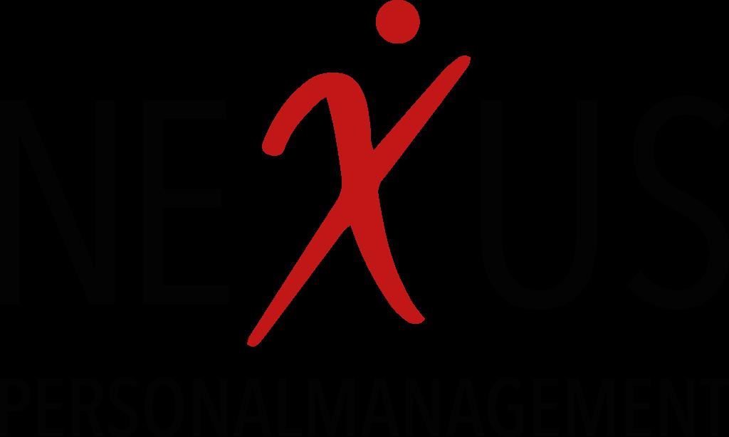 Logo Nexus - Duisburg