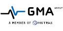 Logo Mistras GMA Holding- ZEN