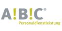Logo A!B!C Personaldienstleistungs GmbH