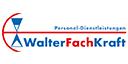 Logo Walter-Fach-Kraft GmbH & Co. KG Arbeitnehmerüberlassung