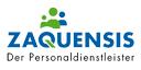Logo ZAQUENSIS GmbH