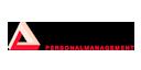 Logo DELTA Personal - ZEN Eppingen