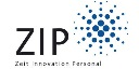Logo ZIP - ZEN Bremen
