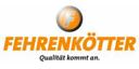 Logo Fehrenkötter Personaldienstleistungen GmbH
