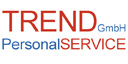 Logo Trend PersonalSERVICE GmbH