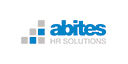 Logo abites hr solutions GmbH & Co. KG