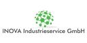 Logo INOVA Industrieservice GmbH