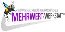 Logo MEHRWERT-WERKSTATT - Crailshei