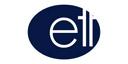 Logo expertime GmbH & Co. KG