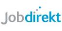 Logo Job Direkt Personalservice GmbH
