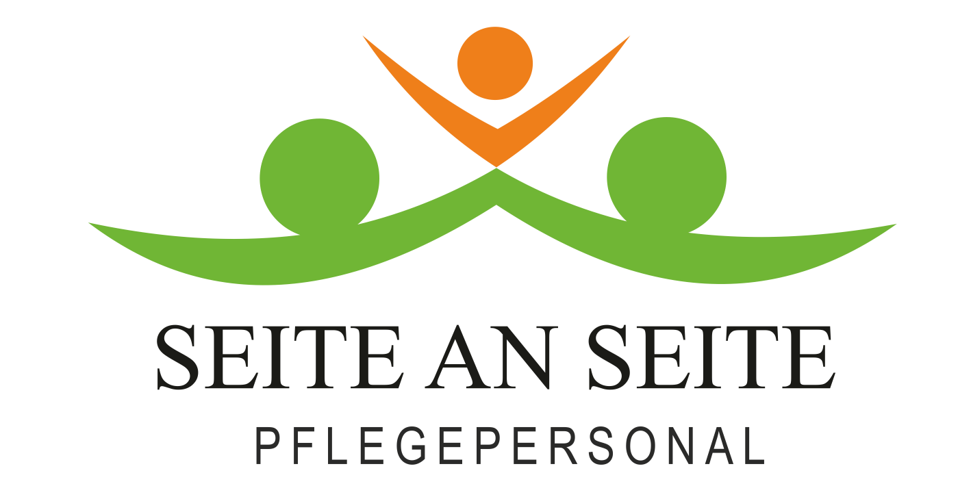 Logo Seite an Seite GmbH
