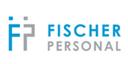 Logo FP Fischer Personal GmbH