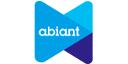 Logo Abiant Agrar GmbH