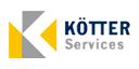 Logo KÖTTER Personal Service SE & Co. KG
