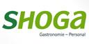 Logo Shoga GmbH