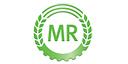Logo Maschinenring Personaldienste GmbH